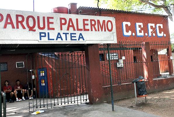 Parque-Palermo-Central