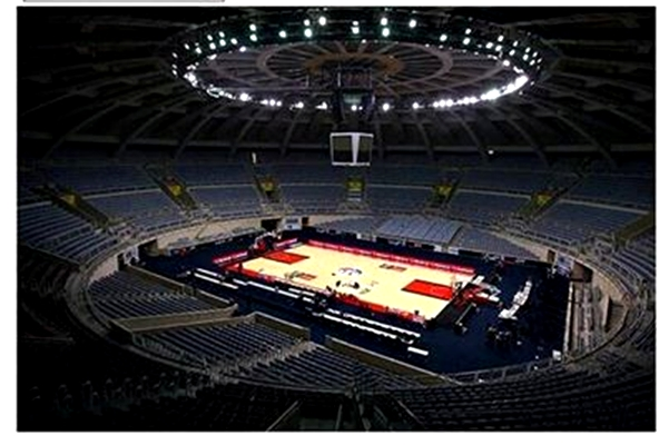 estadio-flamengo-basket
