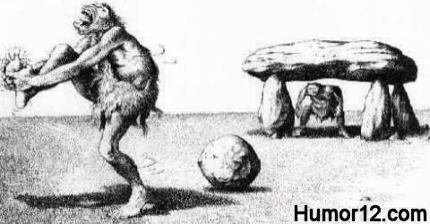 futbol-primitivo_www_Humor12_com