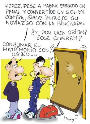 HUMOR_futbologico