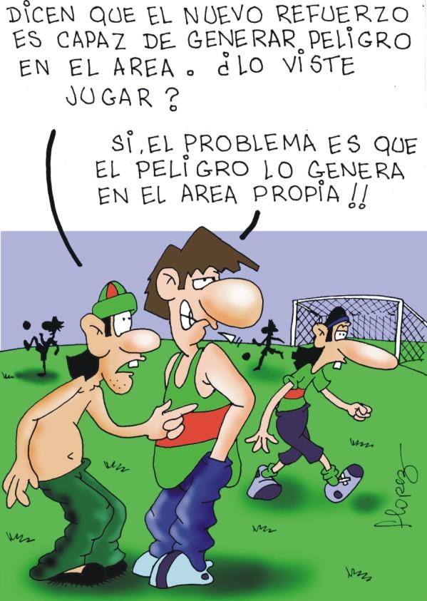 _humor-futbol-Flopez_17full-121028