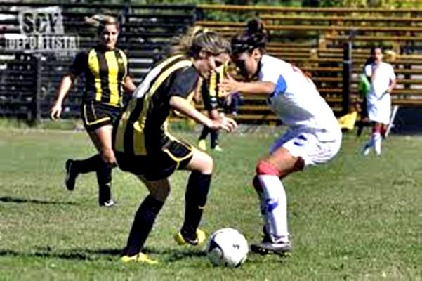 mujer-futbolera