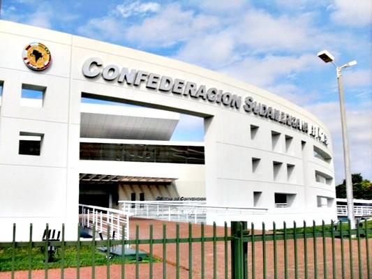 sede-conmebol-paraguay