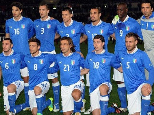 ITALIA-brasil-2014