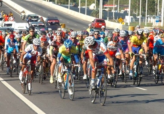 ciclismo-de-vuelta