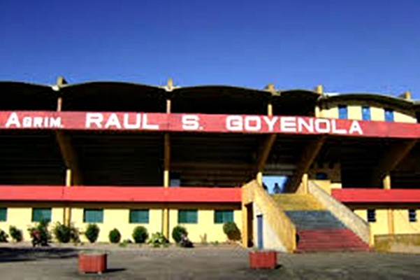 estadio-tacuarembo