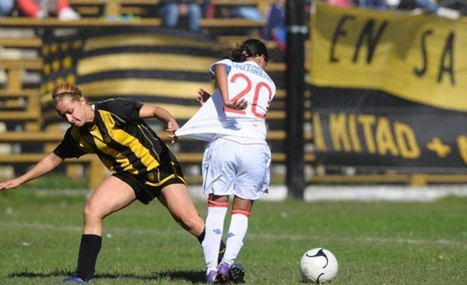 femenino-futbol