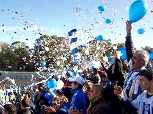hinchas-uruguayos