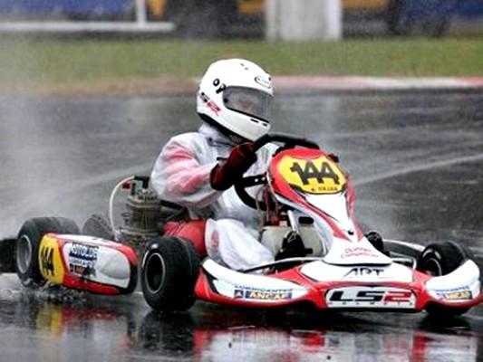 karting-cejas