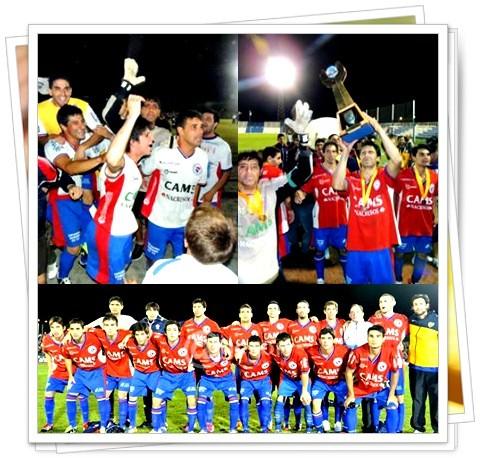 soriano-2013-OFI-campeón