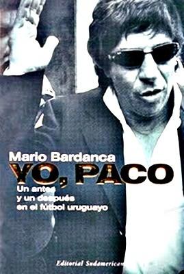 yo-paco-LIBRO