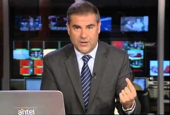 La URSEC falló a favor de la empresa Tenfield, en relación a la denuncia presentada por Canal 4