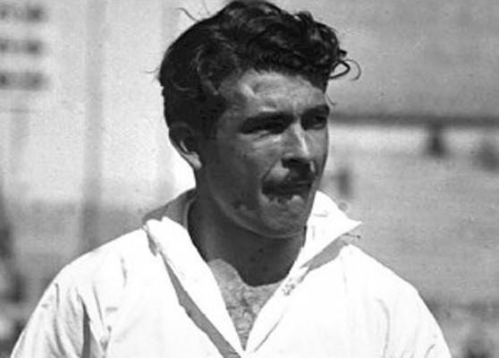 """Fútbol de Paysandú de 1953, cuando debutó Atilio García y murió """"Cacalo"""""""