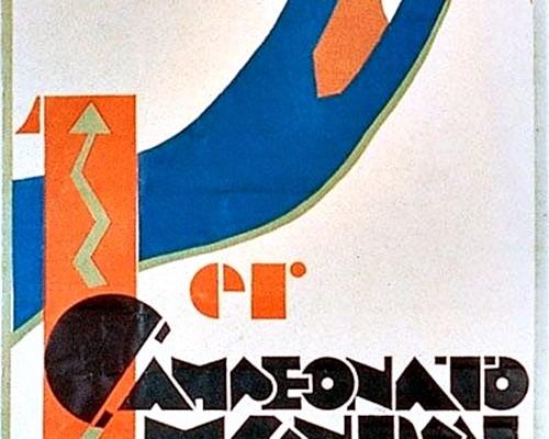 Uruguay y sus participaciones en Copas del Mundo (1930 a 2010)