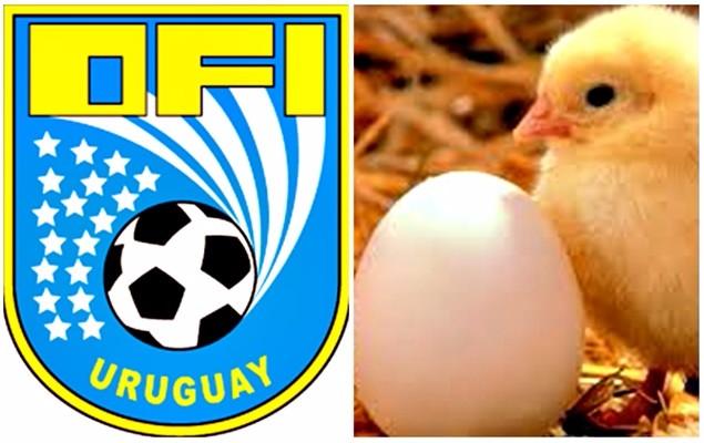 El huevo del Sur, contra la ansiada integración de la AUF