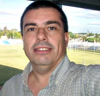 AUDIO Pablo Campiglia comenta la Copa América 2015, en el diario deportivo de Uruguay