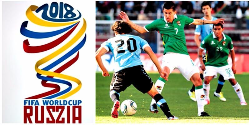Uruguay y todos sus partidos por las Eliminatorias para Rusia 2018