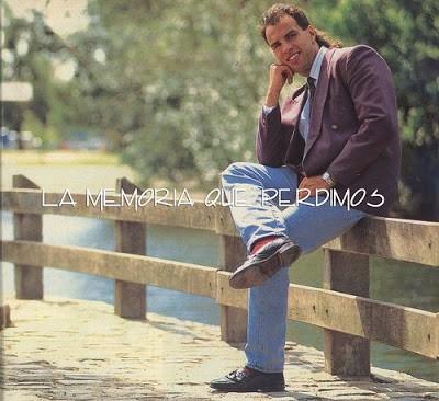 La piña del Mono Navarro Montoya al presidente del Tacuarembó FC, fue por su orgullo, vanidad, narcicismo y prepotencia