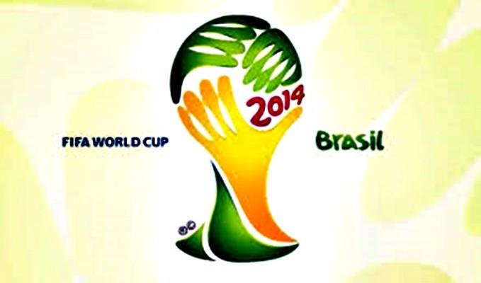 Historia Eliminatoria de Uruguay al Mundial 2014