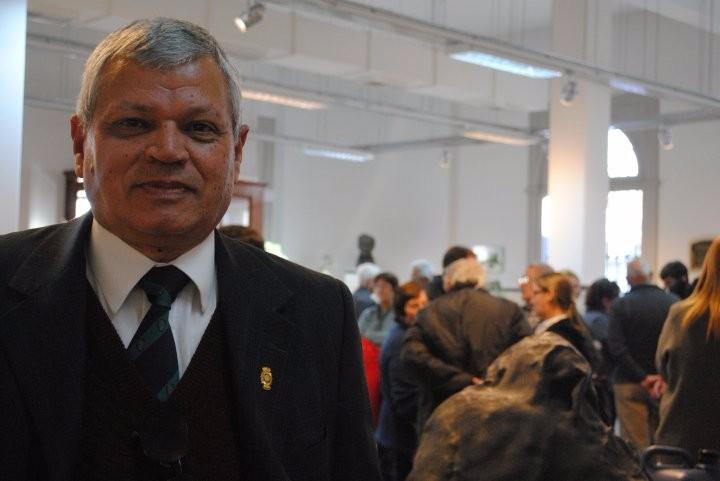 Por difamación e injurias fue denunciado Jefe policial de Durazno