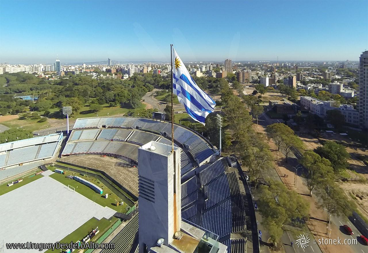 El cuento de la reestructura del fútbol uruguayo
