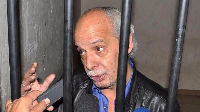 El ofrecimiento de chantaje de un ex directivo boliviano