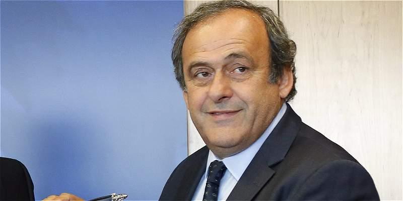 """Palabra de abogado:""""la Fifa ha perdido toda su credibilidad"""""""