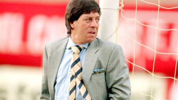 El origen del FIFA GATE, y la oferta de Paco Casal de 805 millones de dólares