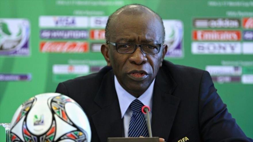 Un acusado por el FIFA GATE declara que EEUU está ganando la batalla para controlar a la FIFA