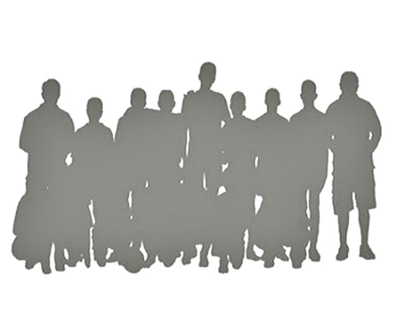 Los clubes chacareros más longevos que la propia Organización del Fútbol del Interior de Uruguay