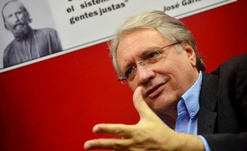 Reunión anticorrupción urgente en Brasilia y Uruguay ausente. ¿Por qué?