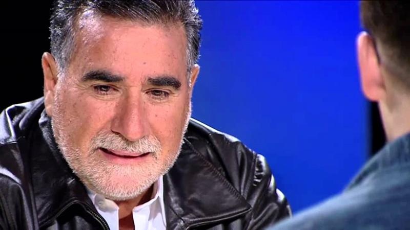 """""""Pacomafia vs DGI"""", de Ricardo Gabito Acevedo, según Rodolfo Porley"""