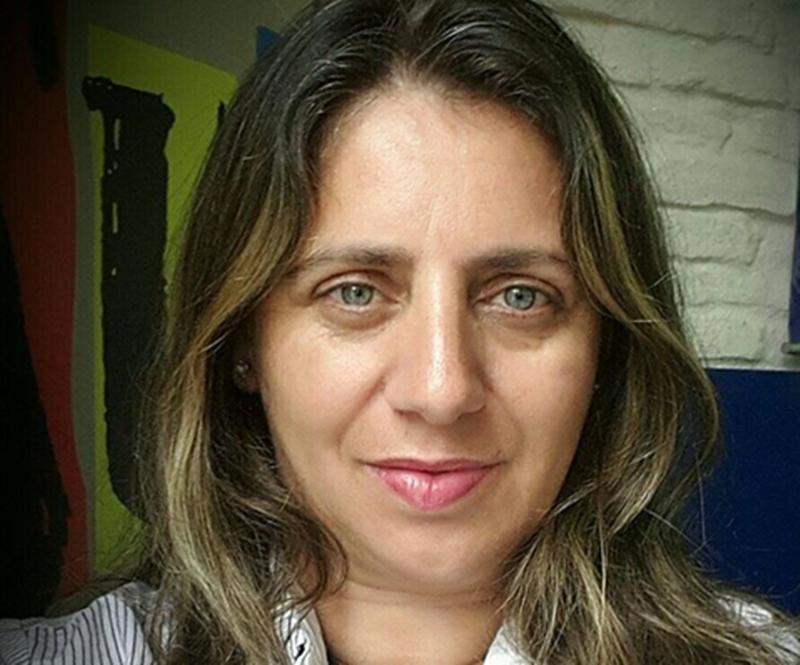 Silvia Techera: Del Ejercicio Periodístico y mi trabajo en las redes sociales y medios tradicionales