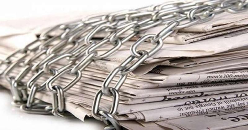La SIP rechaza legislación peruana como herramienta de censura