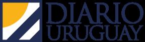 Medio de prensa que otorga al lector un plus a las noticias de todos los días. Toda la actualidad  al instante. Los sucesos más relevantes de Uruguay, América Latina  y el mundo está en el primer diario digital de Rivera. Contando  con un plantel de profesionales vinculados a los 19 departamentos y a la comunicación multimedia a fin de ofrecer un trabajo informativo de calidad.
