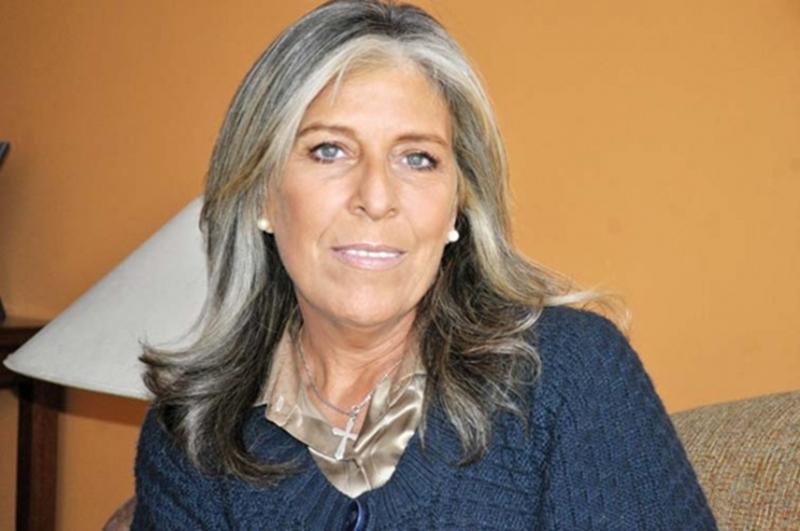 """Mercedes Vigil sobre Ramón Mérica. """"Otro intelectual de la hostia olvidado…"""""""