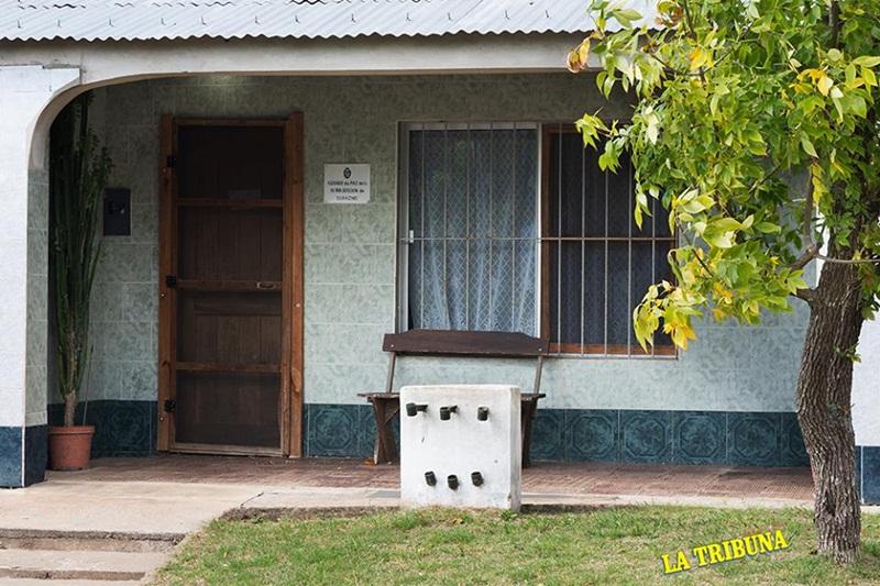 Pueblo de Uruguay se queda sin Juzgado de Paz