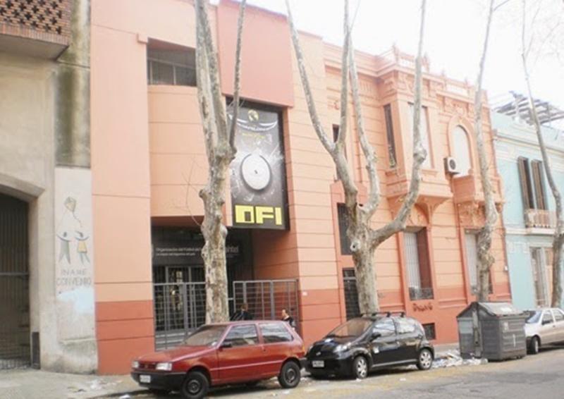 La Liga Rivera solicita ser sede del próximo Congreso, y OFI lo fija para el 16 de setiembre
