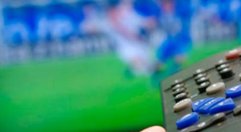 Se cumple el primer año de la unificación de todos los sindicatos de la tv para abonados