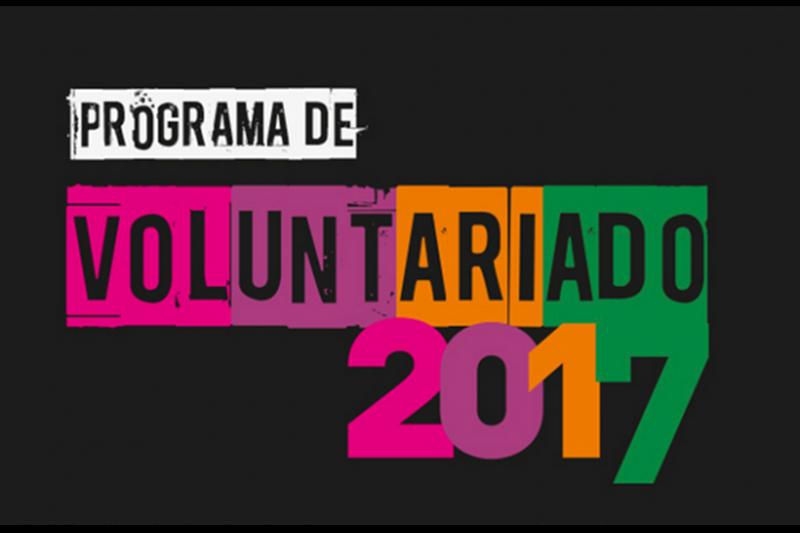 voluntariado Uruguay 2017