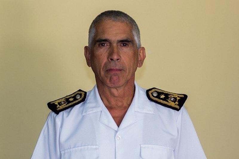 El Jefe de Policía de Cerro Largo negó rotundamente una noticia de El País, que lo involucra con un vidente