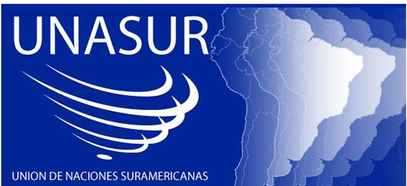 IV Reunión de Ministras, Ministros y Altas Autoridades del Consejo Suramericano de Cultura