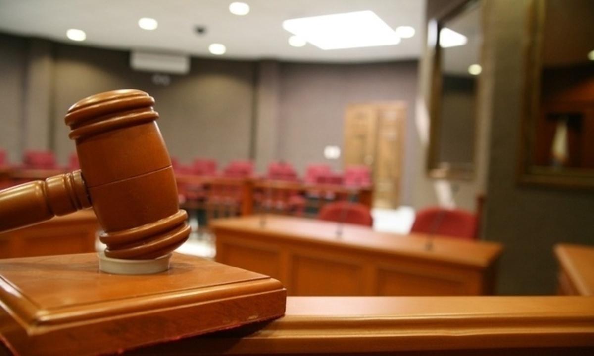 Con el nuevo Código de Procedimiento Penal las audiencias serán orales y públicas