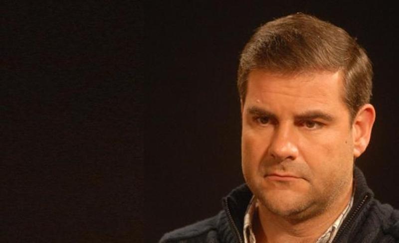 Bardanca renuncia a Canal 4 por el regreso del Tortuga Ninja