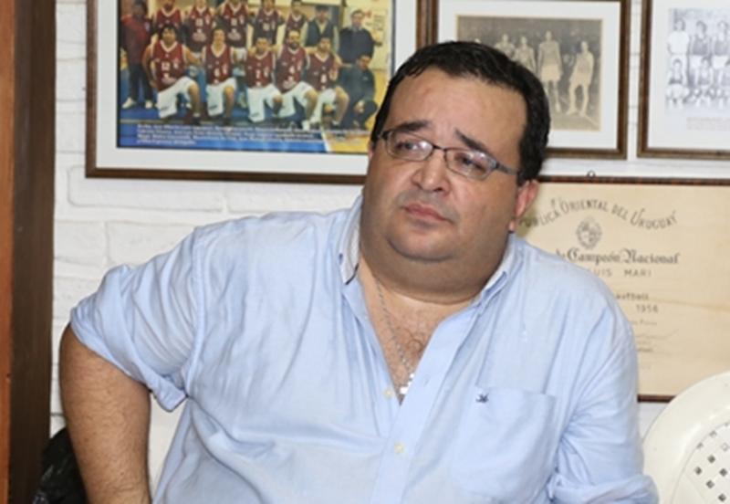 """El deporte ya es historia en Salto:""""Desaparecieron todos los clubes deportivos de nuestra ciudad…"""""""