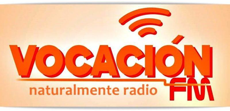 VOCACION FM al aire por Diario Uruguay. Entra aquí y escucha: naturalmente radio