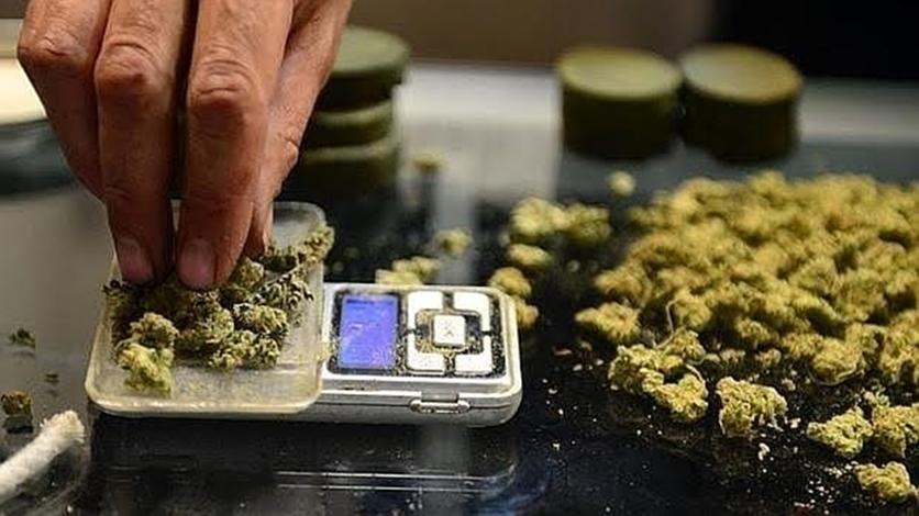 Las farmacias de San José convinieron en que no expenderán cannabis legal, porque no están de acuerdo con el consumo