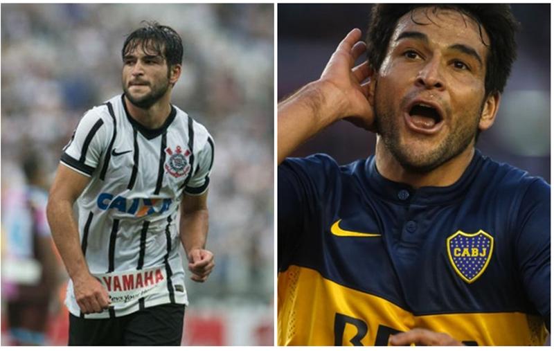 Un club de Paysandú, gracias a ONFI, logró cobrar porcentaje del pase de Nicolás Lodeiro