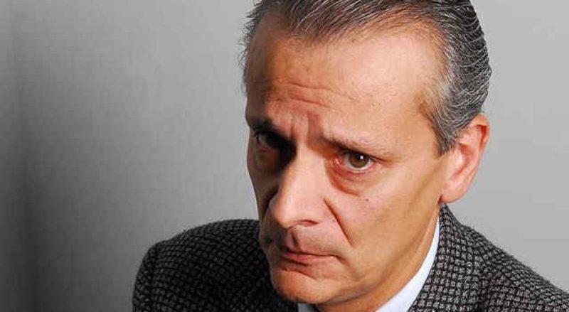 """El ex árbitro internacional fue durísimo con la FIFA, con el sistema VAR. """"Uruguay gran equipo en Sudáfrica y errores de Irmatov lo sacaron del Mundial"""""""