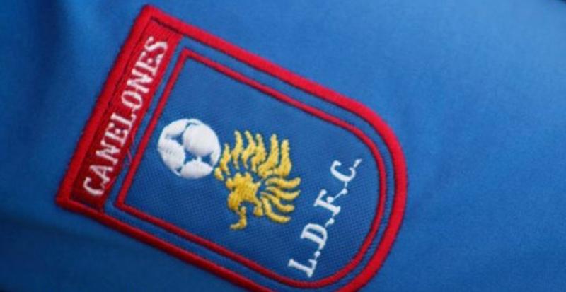 La solución se dio entre la Liga de Canelones y el sindicato arbitral, y vuelve el fútbol a la OFI